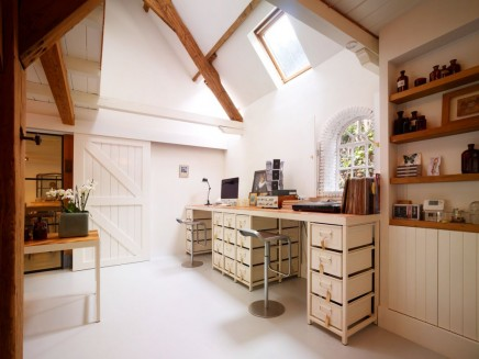 rustic-harten-home-office (2)