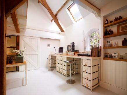 rustic-harten-home-office (2)