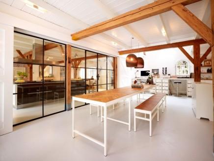 rustic-harten-home-office