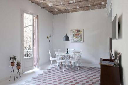 sanierung-typischen-wohnung-barcelona (4)