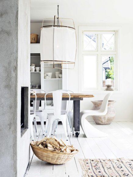 scandinavian-hause-inger-marie-voller-naturlicher-kuhlen-und-warmen-materialien-3