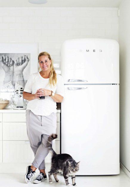 scandinavian-hause-inger-marie-voller-naturlicher-kuhlen-und-warmen-materialien-4