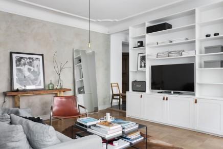 scandinavian-vintage-wohnzimmer (1)