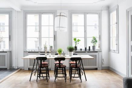 scandinavian-vintage-wohnzimmer (2)