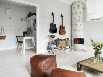scandinavian-warmen-wohnzimmer-1