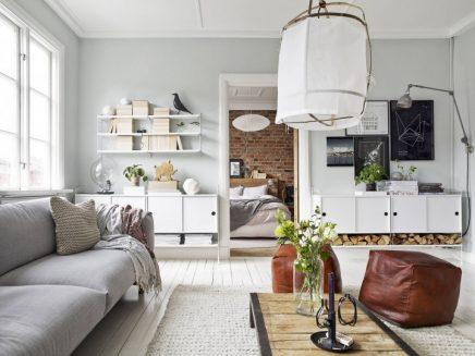 scandinavian-warmen-wohnzimmer-5