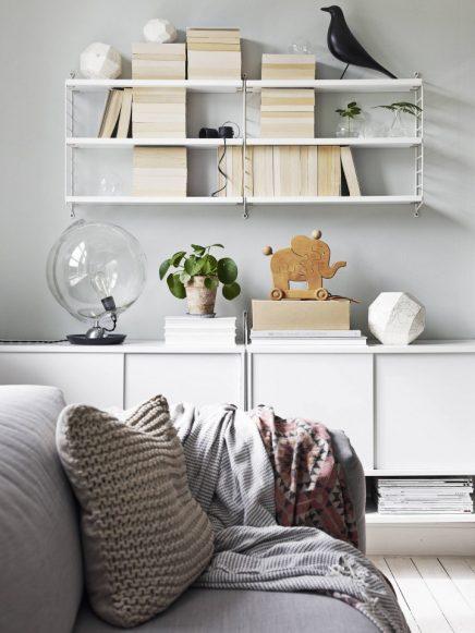 scandinavian-warmen-wohnzimmer-7