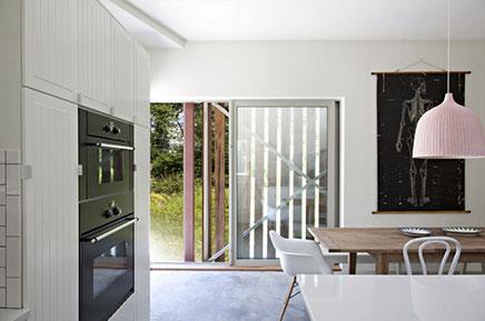 scandinavian-wohnzimmer-ungewohnlichen-perspektiven (2)