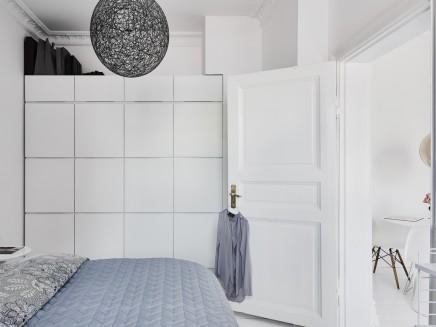 scandinavischen-schlafzimmer-schone-mobeln (1)