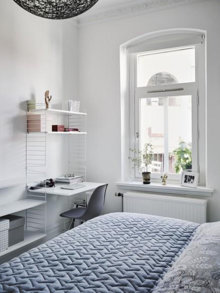 scandinavischen-schlafzimmer-schone-mobeln (3)