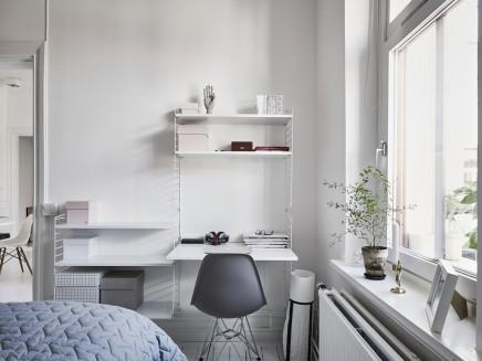 scandinavischen-schlafzimmer-schone-mobeln (4)