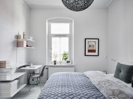 scandinavischen-schlafzimmer-schone-mobeln