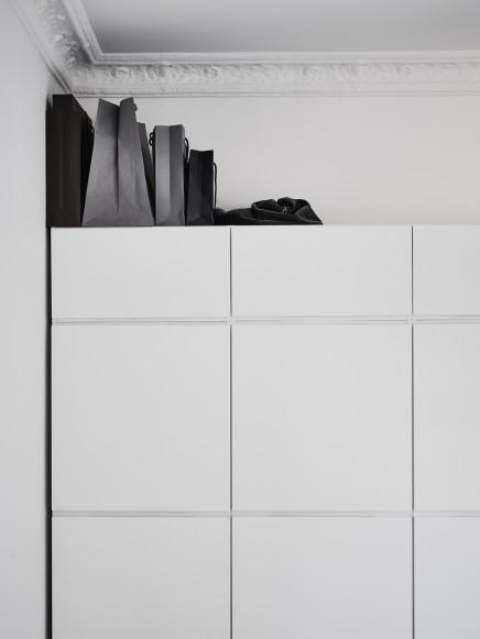 scandinavischen-schlafzimmer-schone-mobeln (5)