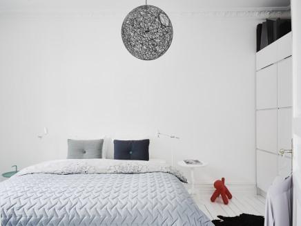 scandinavischen-schlafzimmer-schone-mobeln (6)