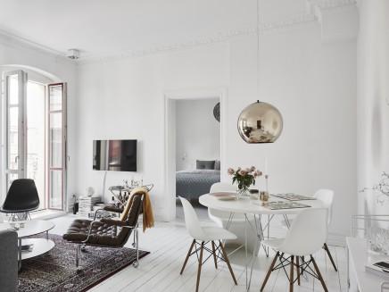 scandinavischen-schlafzimmer-schone-mobeln (7)