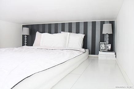 schlafzimmer-auf-begehbarer-kleiderschrank (1)