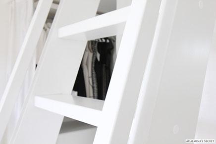 schlafzimmer-auf-begehbarer-kleiderschrank (4)