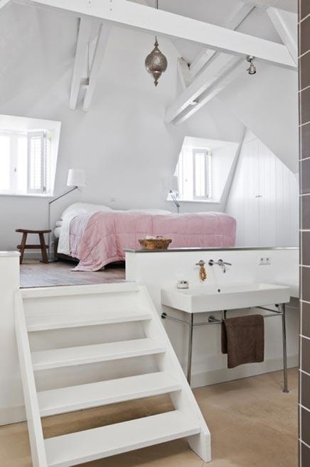 Schlafzimmer Bauernhaus Coby