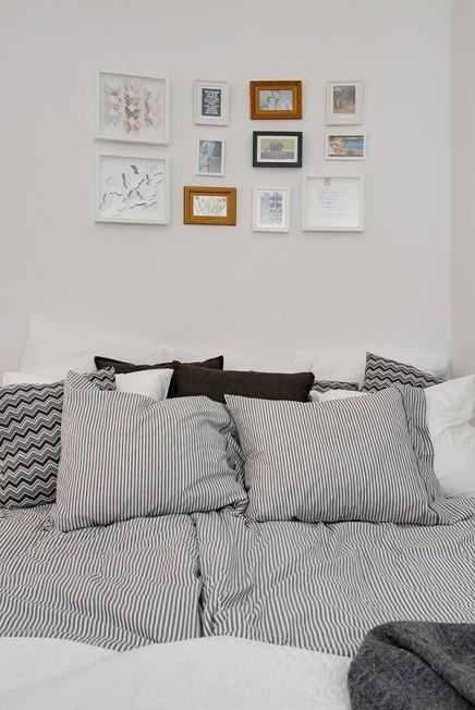 schlafzimmer-begehbarer-kleiderschrank-kleine-wohnung-51m2 (1)
