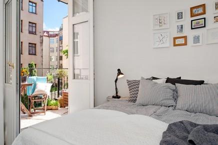 schlafzimmer-begehbarer-kleiderschrank-kleine-wohnung-51m2 (3)