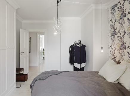 schlafzimmer-blumentapete (2)