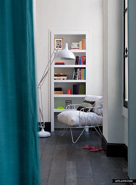 schlafzimmer dekorieren mit badezimmer und b ro wohnideen einrichten. Black Bedroom Furniture Sets. Home Design Ideas