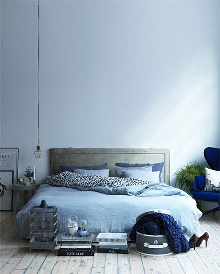 Schlafzimmer Ideen von Anna Gillar