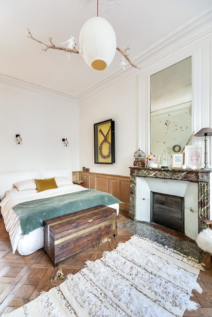 schlafzimmer-inspiration-tatjana-nicol