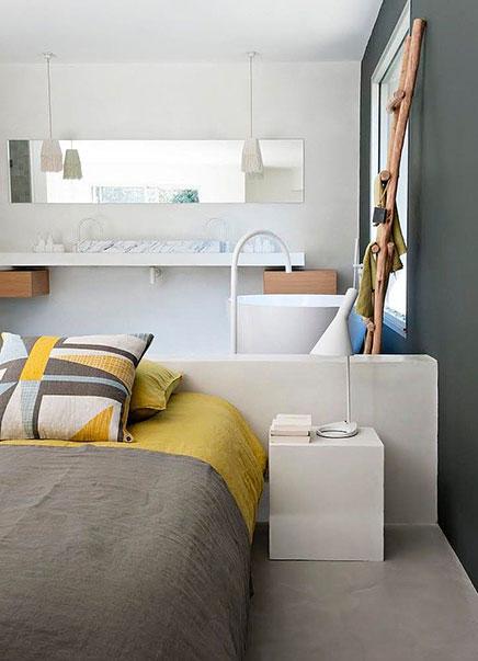 schlafzimmer-jahren-80-renoviert (1)