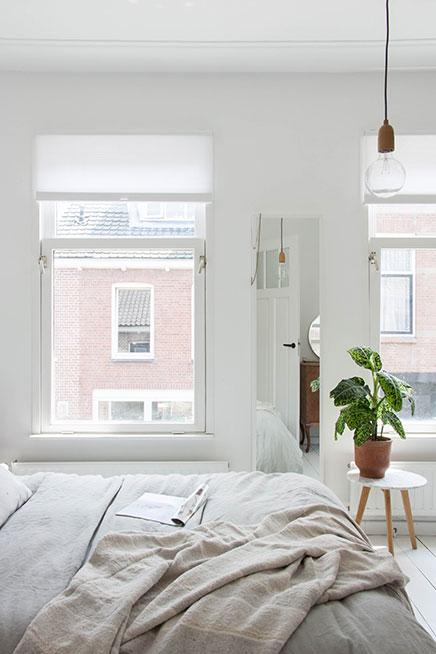 schlafzimmer-makeover-innen-stylistin-holly (11)