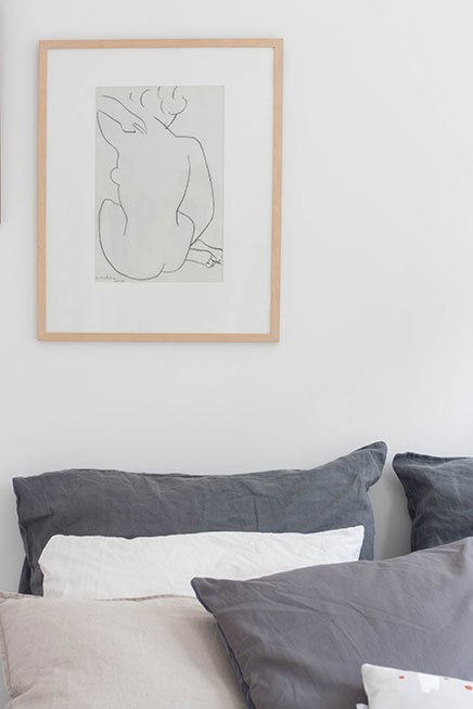 schlafzimmer-makeover-innen-stylistin-holly (15)