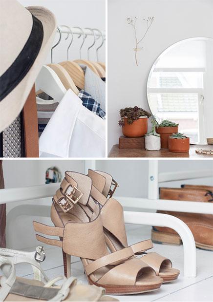 schlafzimmer-makeover-innen-stylistin-holly (18)