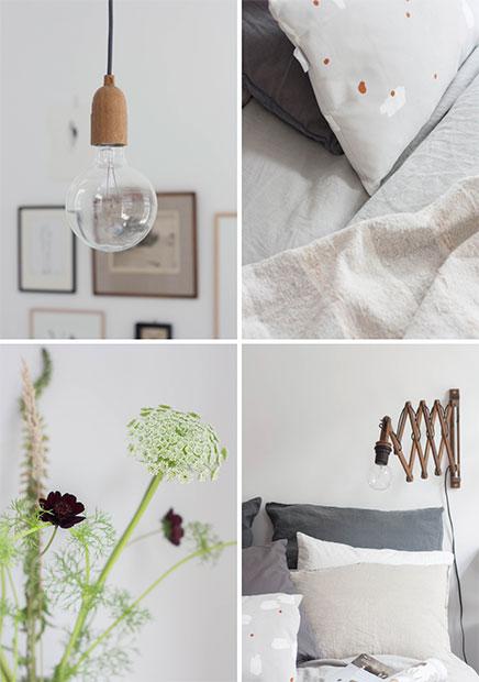 schlafzimmer-makeover-innen-stylistin-holly (20)