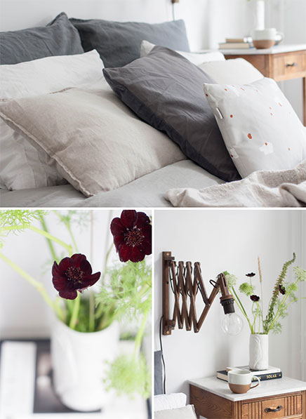 schlafzimmer-makeover-innen-stylistin-holly (21)