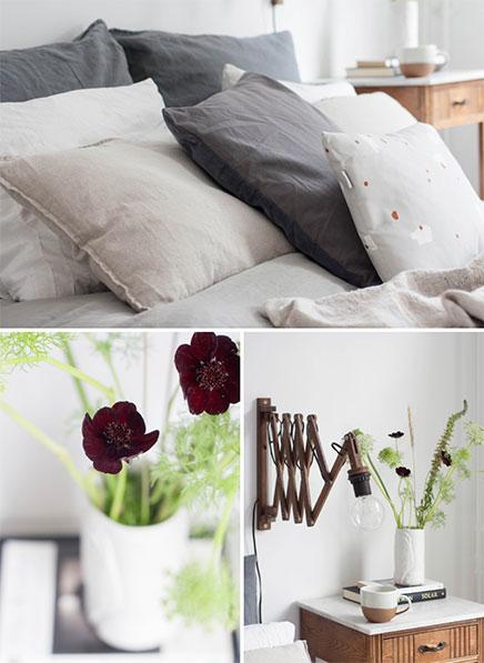 schlafzimmer-makeover-innen-stylistin-holly (21)
