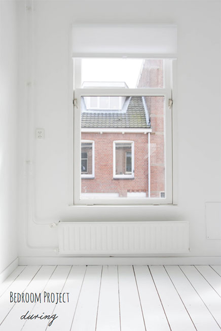 schlafzimmer-makeover-innen-stylistin-holly (24)