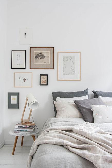 schlafzimmer-makeover-innen-stylistin-holly (4)