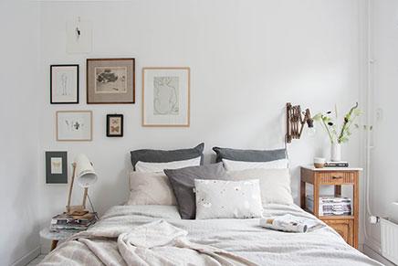schlafzimmer-makeover-innen-stylistin-holly (5)