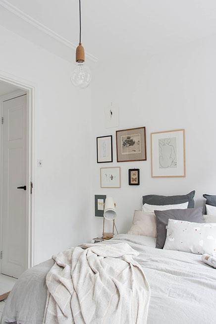 schlafzimmer-makeover-innen-stylistin-holly (6)