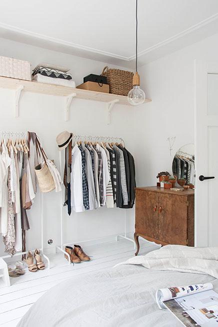 schlafzimmer-makeover-innen-stylistin-holly