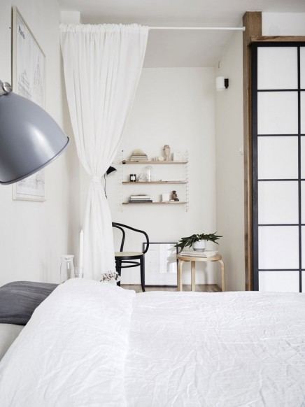 schlafzimmer-mischung-skandinavischen-japanischen-stil (1)