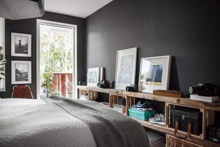 schlafzimmer-mit-schwarzen-wanden-1