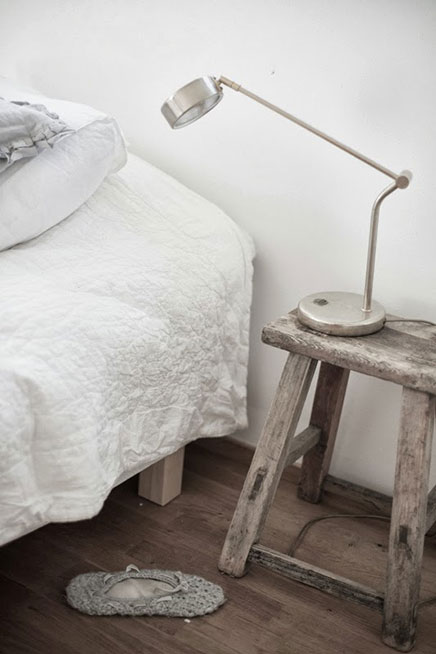 schlafzimmer-my-scandinavian-home-blog (3)