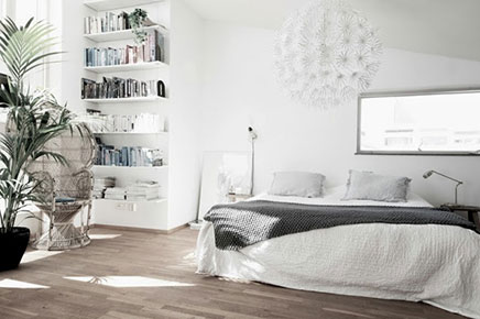 schlafzimmer-my-scandinavian-home-blog