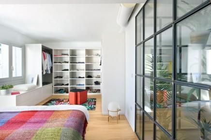 schlafzimmer-open-loft-charakter (1)
