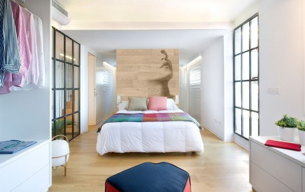 schlafzimmer-open-loft-charakter (2)