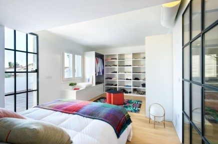 schlafzimmer-open-loft-charakter