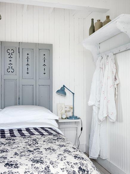 schlafzimmer-romantischen-strand-haus-2