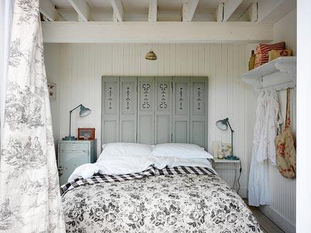 Wohnideen Schlafzimmer Strand schlafzimmer der romantischen strand haus wohnideen einrichten