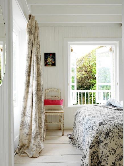 schlafzimmer-romantischen-strand-haus-4